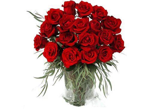 http://agrupacionahumada.com/img/dia_de_la_madre_2011/dia_de_la_madre_2011.jpg